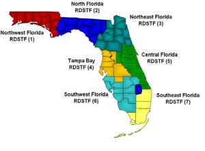 FL Domestic Task Force Map 2014 0226 cr