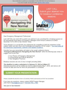 IAEM_Conference_Flyer_140216