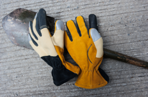 firefighter gloves 2014 0429