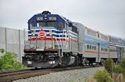train 2014
