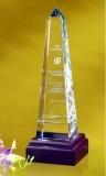 DeMello_Award_160h