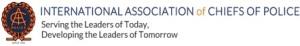 IACP logo 2015 05 cr